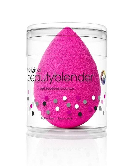 Beautyblender Spugnetta Per Makeup
