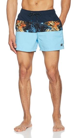 Costume Da Bagno Billabong – Pantaloncini Da Uomo