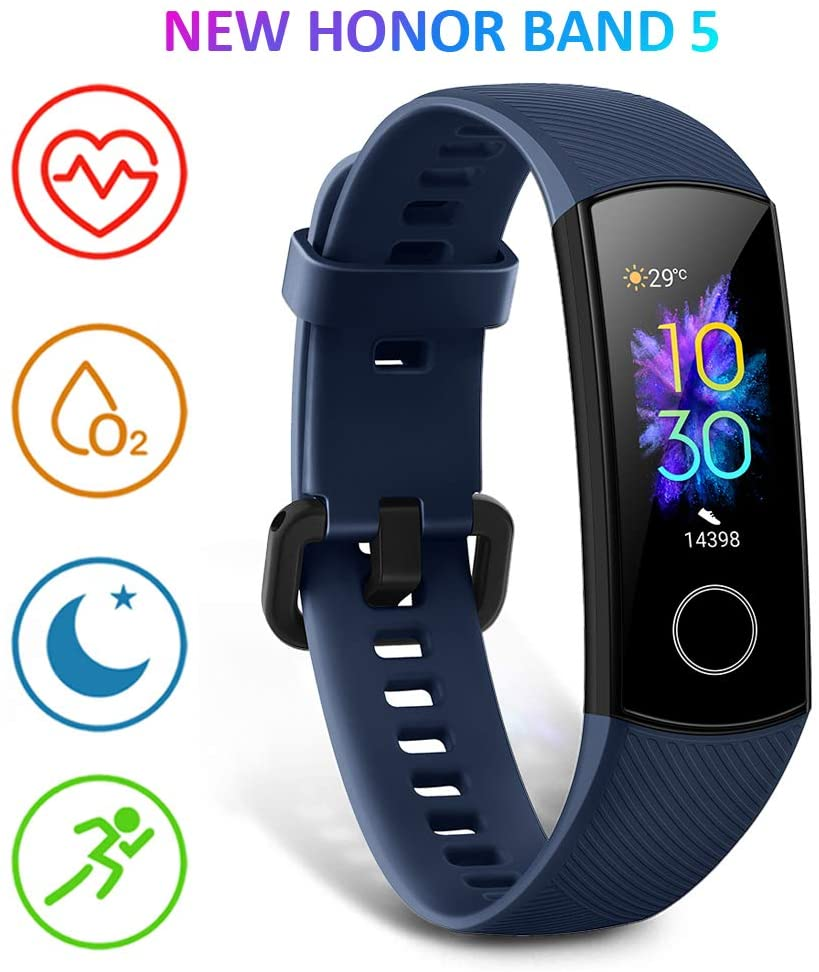 HONOR Smartwatch Orologio Fitness Impermeabile