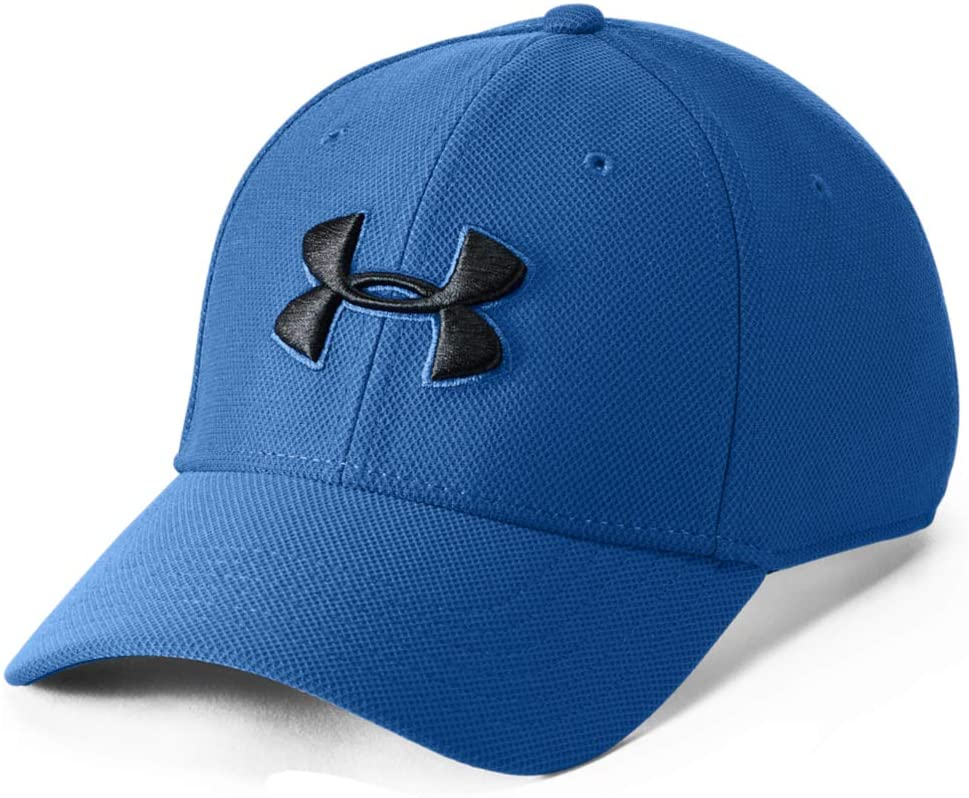 Under Armour Berretto Uomo