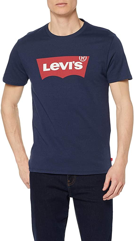 Levi's T-shirt Maglietta Uomo