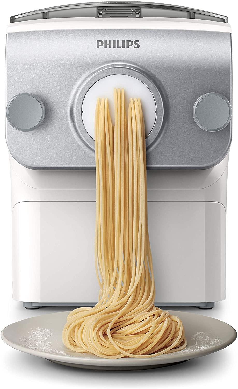 Philips Macchina Per La Pasta