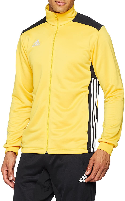 Giacca Sportiva Adidas Uomo