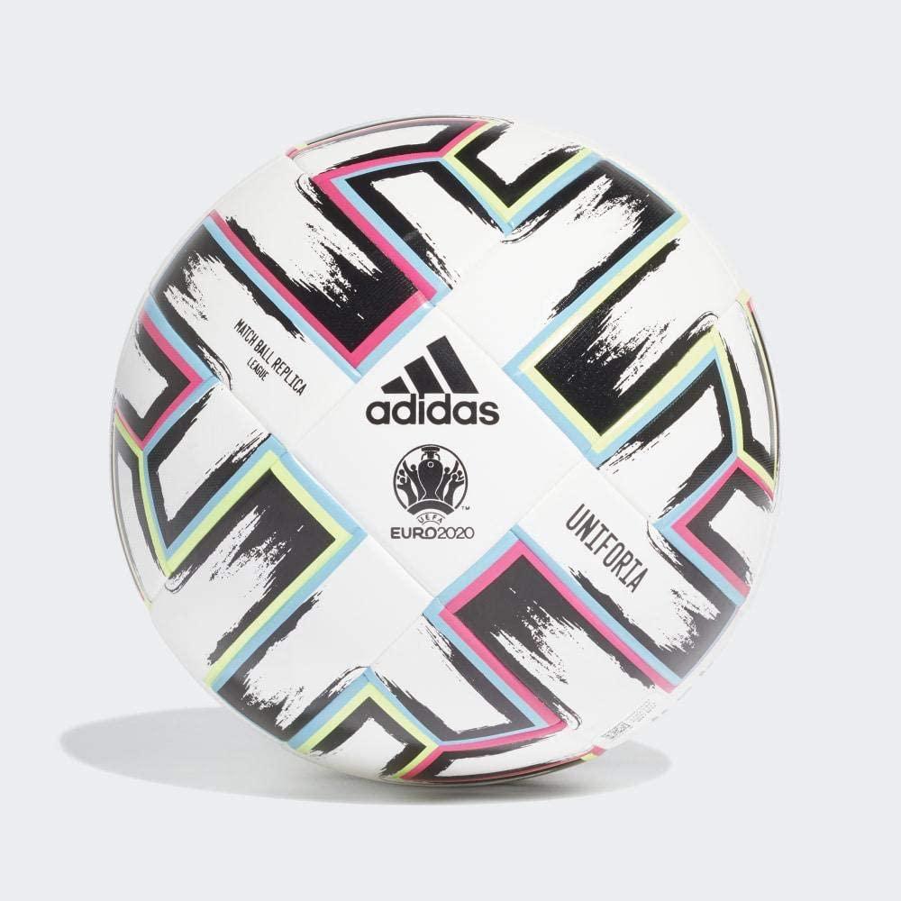 Pallone Da Calcio Adidas UNIFO Lge