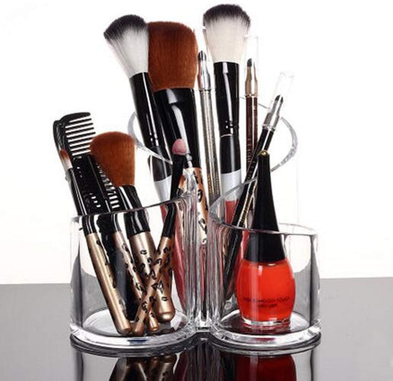 Organizzatore Di Pennelli Makeup