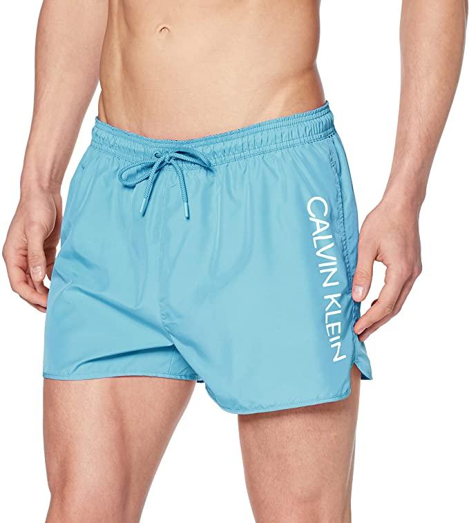 Calvin Klein Costume Da Bagno Uomo