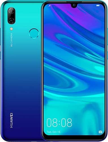 Huawei P Smart 2019 3 GB 64 GB Dual SIM