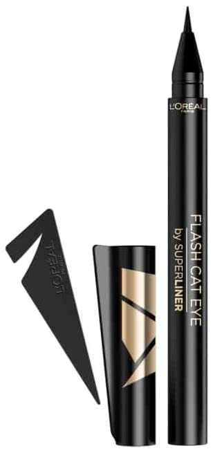 L'Oréal Paris Eyeliner Waterproof