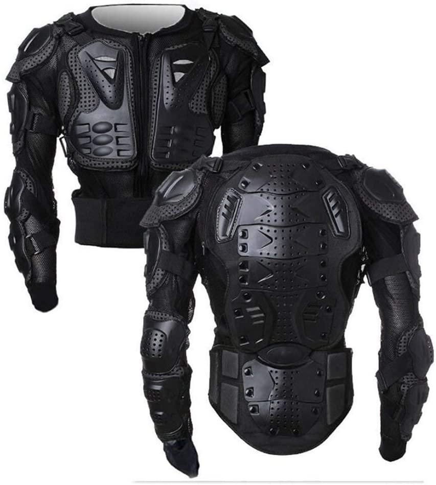 Giacca Moto Armatura Moto Protezione Di Motocross