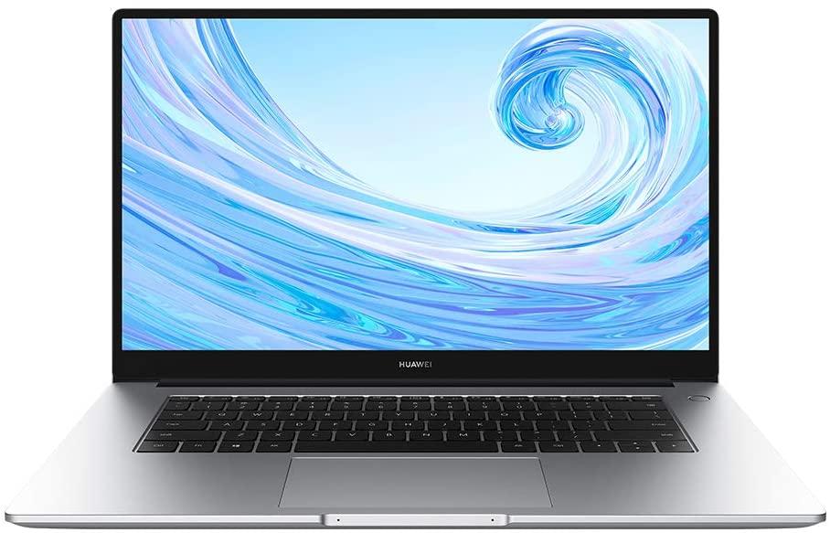 HUAWEI Laptop Computer Portatile 15.6″ 8 GB RAM