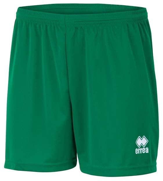 Pantaloni Calcio Sportivi Uomo Errea