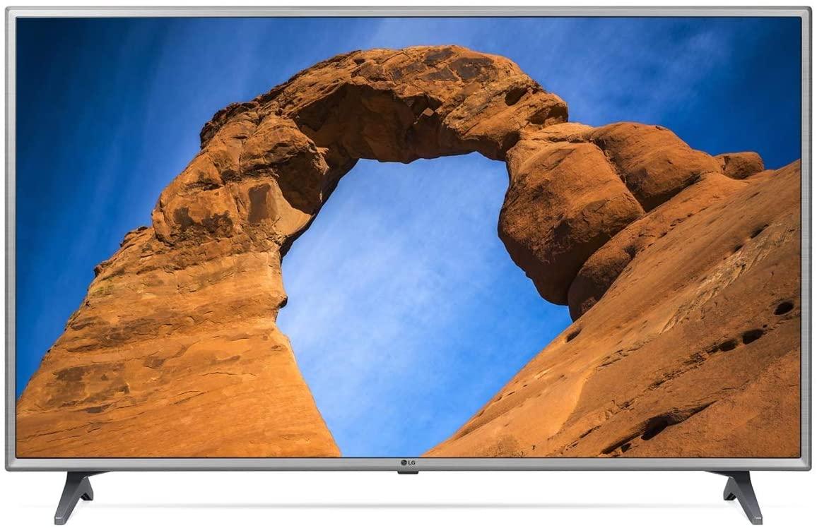 LG FullHD Smart Tv Wi-Fi LED TV – 81.3 Cm (32″)